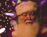 Amazing Christmas Events in Norfolk 2019
