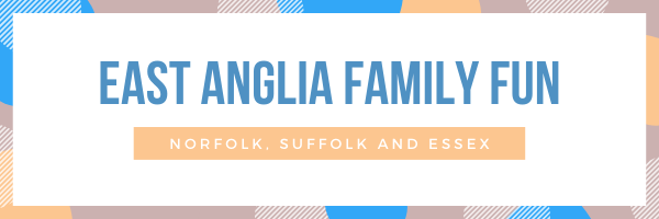 East Anglia Family Fun