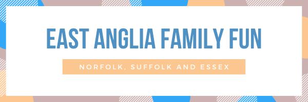 East Anglia Family Fun