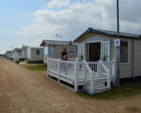 Great Yarmouth Holiday Parks